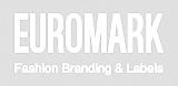 euromark-logo