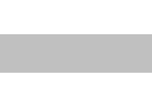 olimpias logo