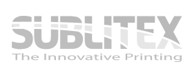 sublitex logo
