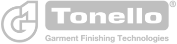 tonello logo