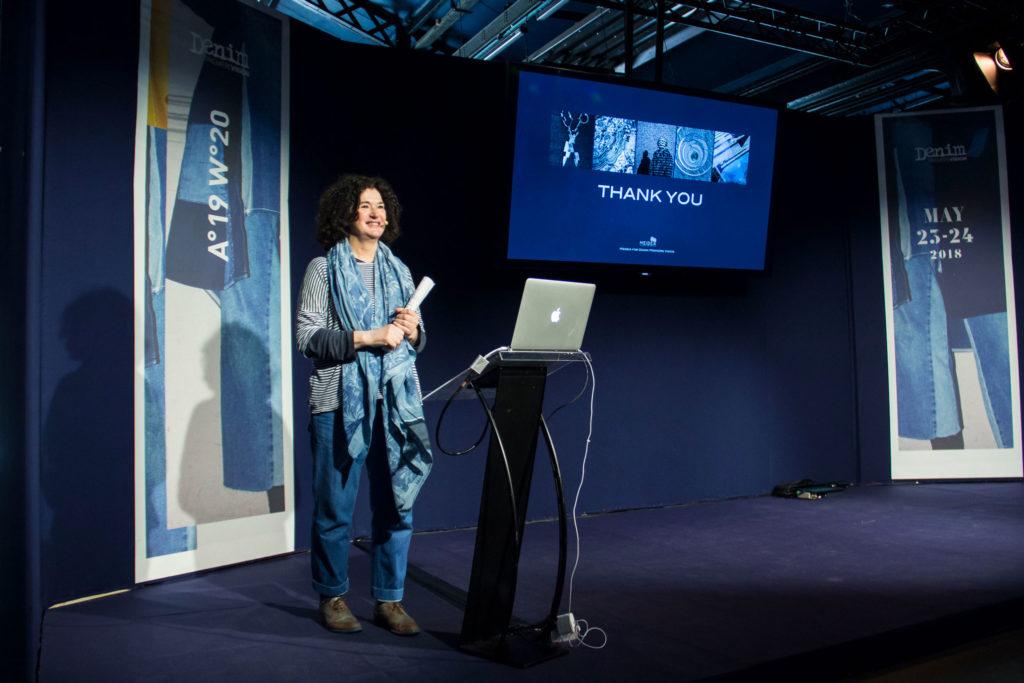 FITWAY-Lucia-presentation-2018