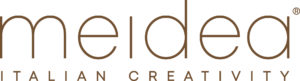 new-logo-MEIDEA-ITALIAN-CREATIVITY-web