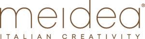 new-logo-MEIDEA-ITALIAN-CREATIVITY-web