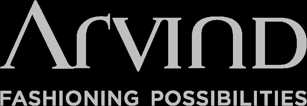 Arvind logo