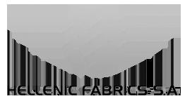 Hellenic logo