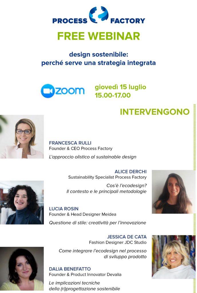 Free-Webinar-Ecodesign-meidea