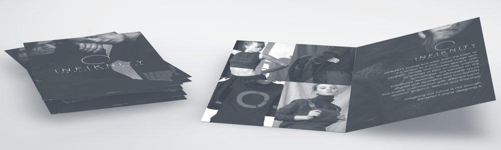 brand-identity-image-infiknity-flyer